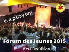 Forum-jeunes-paray-2015 (0)