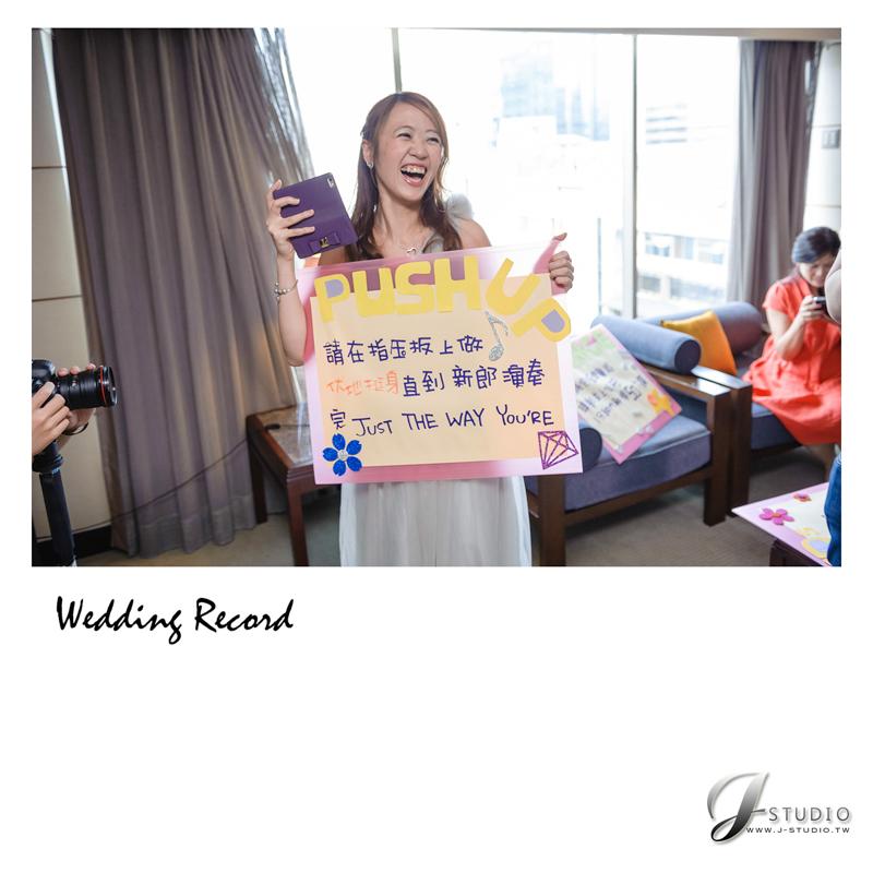 晶華婚攝,晶華酒店,晶華婚宴,新秘函師 ,婚攝小勇,台北婚攝,紅帽子工作室-0025
