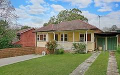 54 Kirby Street, Rydalmere NSW