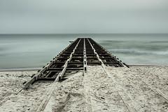 I55A9189-Redigera.jpg (michael.nilsson.se) Tags: sterlen saltsjbaden ystad sandskogen lngaslutartider