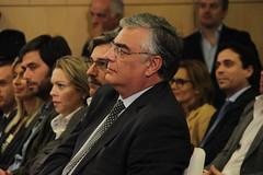 """Jornadas """"Portugal Caminhos de Futuro"""""""