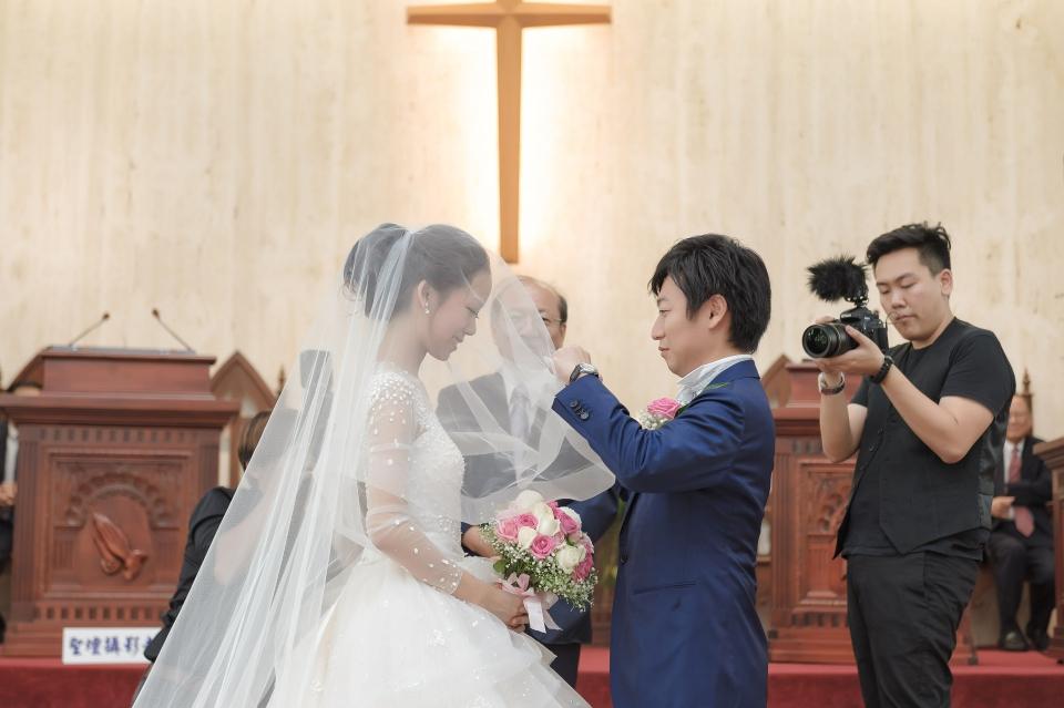 高雄漢來婚禮攝影066