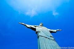 Rio 72 (WakeLaw) Tags: brazil canon christtheredeemer wonderoftheworld riodejanerio