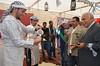 DSC_0830 (Al Ahliyya Amman University) Tags: university palestine president amman jo jordan memory land aau عمان الأرض فلسطين وقت ذكرى ccbysa جامعة ahliyya طلاب مشاركة balqa الأهلية alsaro