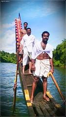 DSC_1615 (2) (|| Nellickal Palliyodam ||) Tags: india race temple boat snake kerala pooja krishna aranmula avittam parthasarathy vallamkali parthan palliyodam nellickal jalothsavam