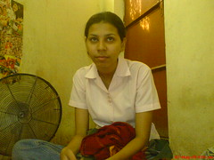 anjuuuu (38) (prashantraikwar87) Tags: delhi anju rahul sonu prashant bhopal anjana dipu jabalpur raikwar prashantraikwar anjanakjarete anjanakharete kharete bhopalganeshnagar bhopalgirls bhopalgirlfriend bhopalmms sonukharete anjanakharetebhopal rakeshkharete montidipu kharetefamily depikakharete