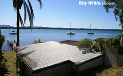 179 Grand Parade, Bonnells Bay NSW
