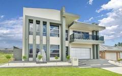 60 Ambrose Street, Oran Park NSW