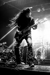 Dragonforce_detroit2015 (23)