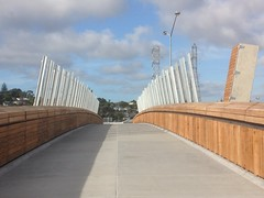 Onehunga foreshore project result (SandyEm) Tags: onehunga onehungaforeshoreproject taumanureserve 19december2015