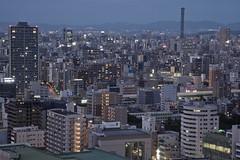 Nagoya (spiraldelight) Tags: cityscape nagoya 名古屋 ef24105mmf4lisusm eos5dmkii