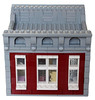Modular buildings building guide (1982redhead) Tags: building architecture design lego furniture interior modular guide tutorial brickhamster