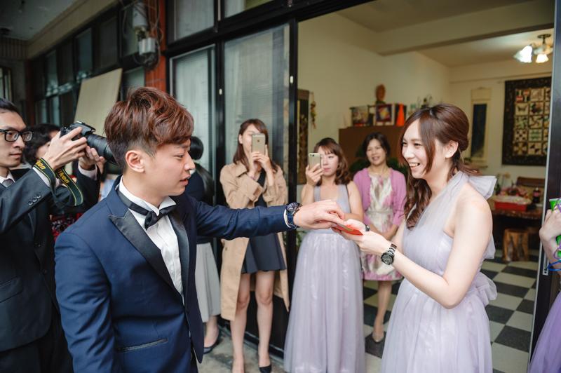 芙洛麗婚攝,芙洛麗,芙洛麗婚宴,婚攝小勇,台北婚攝,紅帽子工作室-030