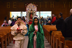 DSC_5120 (The Compass News) Tags: dec13 ourladyofguadalupe sturgeonbay corpuschristiparish