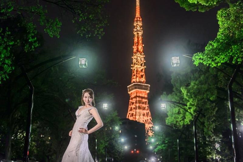 日本婚紗,東京婚紗,河口湖婚紗,海外婚紗,新祕藝紋,新祕Sophia,婚攝小寶,cheri wedding,cheri婚紗,cheri婚紗包套,KIWI影像基地,DSC_9845