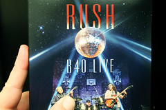Day 2550 - Day 359 (rhome_music) Tags: music canon photography eos concert live cd rush 7d dailyphoto dayinthelife photojournal year7 newmusic r40 canonphotography 365days apicaday musictomyears 365more 365alumni 2015yip 365days2015 daysin2015 photosin2015 365daysyear7 2015inphotos