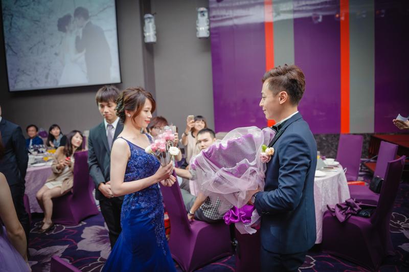 芙洛麗婚攝,芙洛麗,芙洛麗婚宴,婚攝小勇,台北婚攝,紅帽子工作室-187