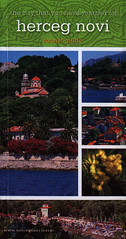 herceg novi tourist guide, the city that you have yearned for; 2014, Montenegro (World Travel Library) Tags: herceg novi tourist guide city yearned 2014 colorful montenegro  crnagora europe europa brochure world travel library center worldtravellib holidays tourism trip vacation papers prospekt catalogue katalog photos photo photography picture image collectible collectors collection sammlung recueil collezione assortimento coleccin ads gallery galeria touristik touristische documents broschyr esite catlogo folheto folleto   ti liu bror