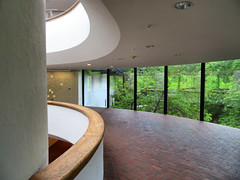 Brandywine River Museum, Chadds Ford, Pennsylvania (duaneschermerhorn) Tags: art gallery museum wyeth andrewwyeth artwork