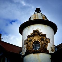 The White Lion Pub (JEFF CARR IMAGES) Tags: northwestengland towncentres pubs