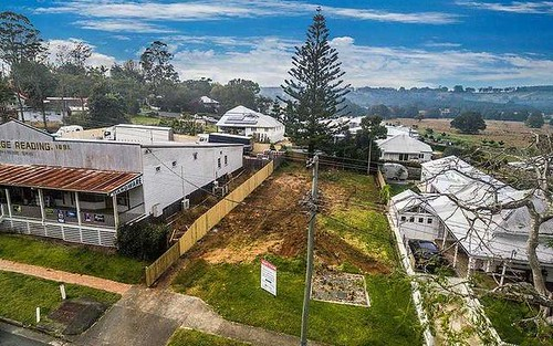 5 (Lot 16) Lismore Road, Bangalow NSW 2479