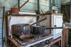 Stove (Voodoooz) Tags: urbex urban explore abandoned drain brisbane city queensland australia tourist water street river house me red blue white tree sky night art light summer old hot sexy babe travel tourer adventure camera building extreme danger photography flashback indoor architecture beam alley texture abstract surreal