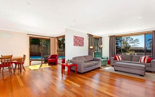 15 Weemala Crescent, Terrigal NSW 2260