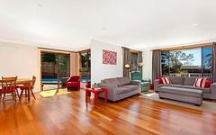 15 Weemala Crescent, Terrigal NSW