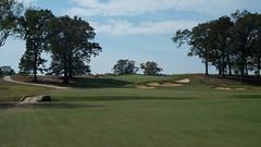 No. 8 (cnewtoncom) Tags: mossy oak golf club mississippi gil hanse architecture gilhanse golfarchitecture mossyoakgolfclub