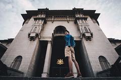 IMG_0138 (boyhafizy) Tags: people architecture phography photoshop lightroom moment johor malaysia portrait portraiture photographic edit ruleofthird depthoffields