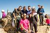 _MG_9182 (Batix Ezeiza) Tags: hiru errege erregeen mahaia mesa tres reyes mendia monte montaña pirineoa pirineoak pirineo pirineos linza jaca javier xabier