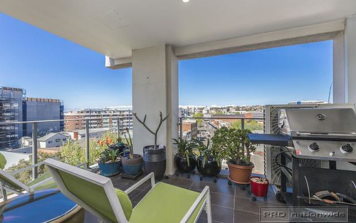 Unit 61/741 Hunter Street, Newcastle West NSW 2302