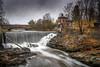 Winter time (Mika Laitinen) Tags: autumn europe finland helsinki scandinavia suomi vanhankaupunginlahti nature outdoor uusimaa fi