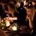 Unibet Open Special Event Tallinn 2016 (Dinner at Olde Hansa) 16