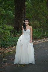 DSC_4662 (Dear Abigail Photo) Tags: newyorkwedding longislandwedding weddingphotographer soundview weddingday dearabigailphotocom xin d800 nyc wedding