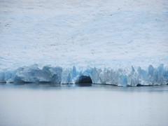 "Torres del Paine: trek du W. Jour 4: le glacier Grey. <a style=""margin-left:10px; font-size:0.8em;"" href=""http://www.flickr.com/photos/127723101@N04/30213726526/"" target=""_blank"">@flickr</a>"
