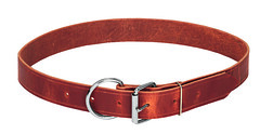 800975 (Sharp Show Supply) Tags: 800975 beef dairy hobble livestock neckstraps noseleads