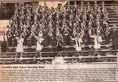 img005 (vhsalumniband) Tags: me creeva pictureofme marching band marchingband highschool vermilion ohio sailors vhs vermilionsailormarchingband vhsmarchingband