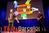 "TEDxBarcelona 07/10/16 • <a style=""font-size:0.8em;"" href=""http://www.flickr.com/photos/44625151@N03/30267248785/"" target=""_blank"">View on Flickr</a>"