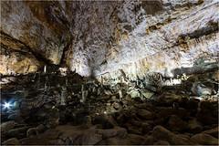 161016 678 grotta gigante (# andrea mometti | photographia) Tags: grotta gigante trieste sgonico caverna stalagtiti stalagmiti umidit