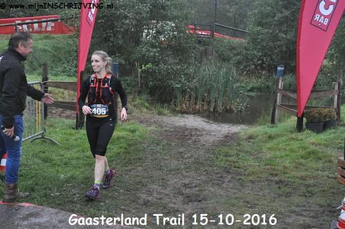 GaasterLandTrail_15_10_2016_0426