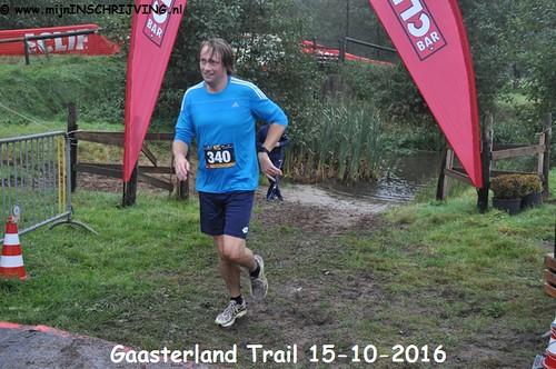 GaasterLandTrail_15_10_2016_0278