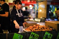 KawagoeMatsuri-47 (Tommy_Adams) Tags: kawagoeshi saitamaken japan jp kawagoematsuri matsuri festival kanto prefecture canon canon5dmk4 canon5dmkiv 5d 5dmk4 5dmkiv