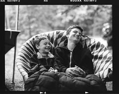 * (stophoto) Tags: pentax 67 supertakumar105f24 mediumformat analog film bw summer