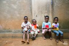 UG1605_022 (Heifer International) Tags: uganda ug