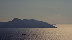 Samos - Fourni Inseln, GR ( doro 51 ) Tags: fourni inseln islands gr stimmung mood dorophoto