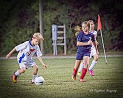 Cut 'Em Off (augphoto) Tags: augphotoimagery children kids people soccer sports greenwood southcarolina unitedstates