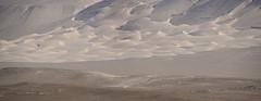 Peru (richard.mcmanus.) Tags: peru landscape desert sanfernandonationalpark sanddunes richardmcmanus panorama gettyimages explore