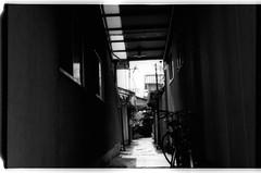 Acros100-2-32 (splendid future) Tags: kyoto yenlifefilm film filmphotography    filmlover nikon f3 fujifilm acros100