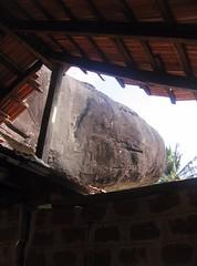 Shri Jenukallamma Temple, Ammana Ghatta Photography By CHINMAYA M.RAO  (116)